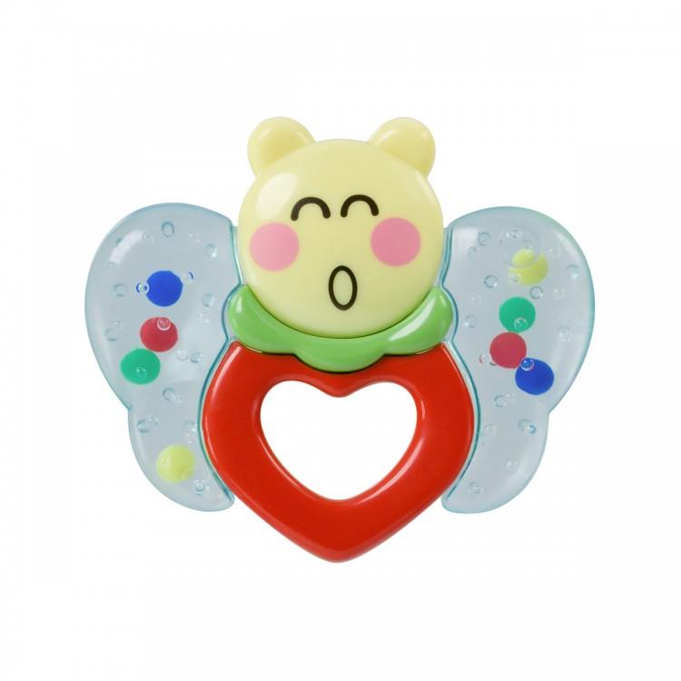 Chladící kousátko Motýl