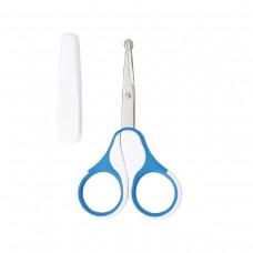 Dětské nůžky s pouzdrem