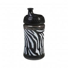 RSB Hrnek Zebra