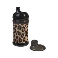 RSB Hrnek Leopard