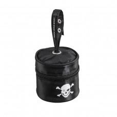RSB Taštička na dudlík Pirát