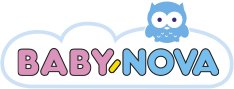 BABY-NOVA s.r.o.